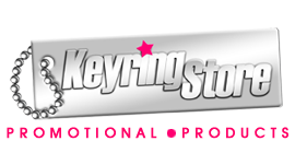 Keyring Store Promotional Products